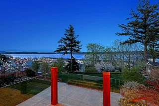 Photo 2: 657 Thulin St in : CR Campbell River Central House for sale (Campbell River)  : MLS®# 873479