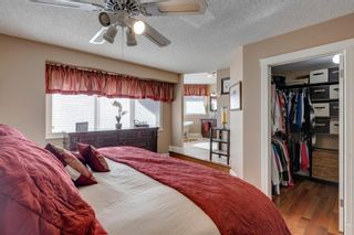 Photo 22: 71 Mt Robson Circle SE in Calgary: McKenzie Lake Detached for sale : MLS®# A1102816