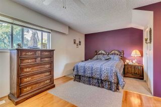 Photo 8: 2311 LATIMER Avenue in Coquitlam: Central Coquitlam House for sale : MLS®# R2169702