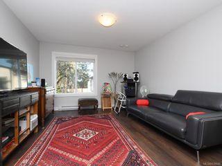Photo 17: 948 Aral Rd in Esquimalt: Es Kinsmen Park House for sale : MLS®# 838946