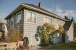 Property Photo: 1131 Cloverley ST in North Vancouver