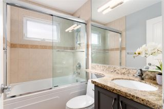 Photo 17: 3848 W 17TH Avenue in Vancouver: Dunbar House for sale (Vancouver West)  : MLS®# R2585579