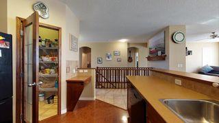 Photo 14: 708 Boulder Creek Drive SE: Langdon Detached for sale : MLS®# A1153144