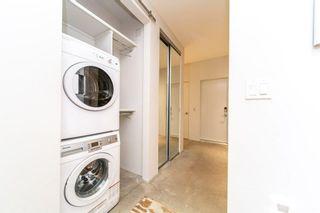 Photo 35: 52 SYLVANCROFT Lane in Edmonton: Zone 07 House Half Duplex for sale : MLS®# E4251662