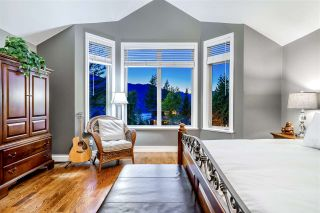 Photo 15: 197 STONEGATE Drive in West Vancouver: Furry Creek House for sale : MLS®# R2550476