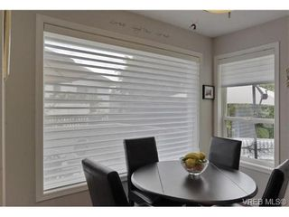 Photo 9: 1619 Nelles Pl in VICTORIA: SE Gordon Head House for sale (Saanich East)  : MLS®# 735223