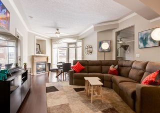Photo 5: 405 1315 12 Avenue SW in Calgary: Beltline Apartment for sale : MLS®# A1094934