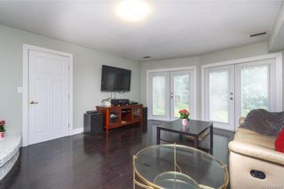 Photo 27: 3322 Fulton Rd in Colwood: Co Triangle House for sale : MLS®# 842394
