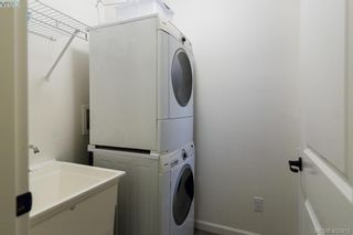 Photo 17: 2302 Phillips Rd in SOOKE: Sk Sunriver House for sale (Sooke)  : MLS®# 806623
