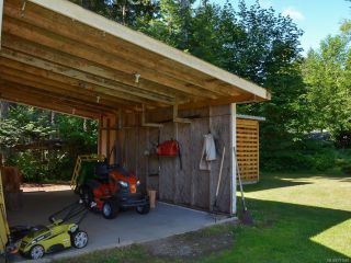 Photo 40: 585 Wain Rd in PARKSVILLE: PQ Parksville House for sale (Parksville/Qualicum)  : MLS®# 791540