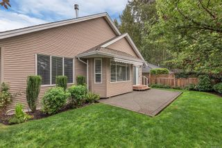 Photo 28: 2699 Vancouver Pl in : CR Willow Point House for sale (Campbell River)  : MLS®# 854486