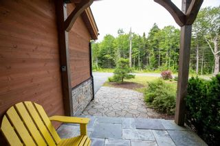 Photo 30: 7 Black Cherry Lane in Ardoise: 403-Hants County Residential for sale (Annapolis Valley)  : MLS®# 202118682