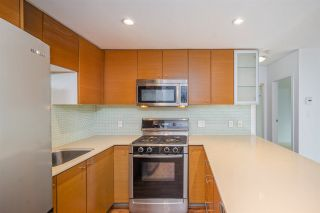 """Photo 12: 502 7371 WESTMINSTER Highway in Richmond: Brighouse Condo for sale in """"LOTUS"""" : MLS®# R2546642"""