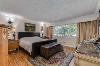 """Photo 18: 2610 168 Street in Surrey: Grandview Surrey House for sale in """"GRANDVIEW HEIGHTS"""" (South Surrey White Rock)  : MLS®# R2547993"""