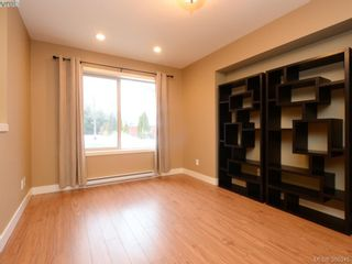 Photo 9: 3207 Ernhill Pl in VICTORIA: La Walfred Row/Townhouse for sale (Langford)  : MLS®# 776426