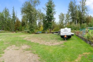 Photo 52: 2 6868 Squilax-Anglemont Road: MAGNA BAY House for sale (NORTH SHUSWAP)  : MLS®# 10240892