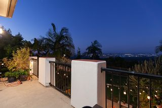 Photo 55: CARMEL VALLEY House for sale : 5 bedrooms : 5574 Valerio Trl in San Diego