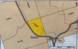 Photo 4: Sherbrooke Road in Greenvale: 108-Rural Pictou County Vacant Land for sale (Northern Region)  : MLS®# 202111683