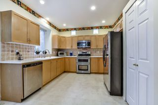 Photo 7: 2506 MICA Place in Coquitlam: Westwood Plateau House for sale : MLS®# R2146629