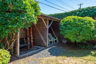 Photo 59: 582 Island Hwy in : CR Campbell River Central House for sale (Campbell River)  : MLS®# 886040