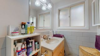 Photo 27: 1114 MOYER Drive: Sherwood Park House for sale : MLS®# E4254952