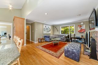 "Photo 13: 4726 RUTLAND Road in West Vancouver: Caulfeild House for sale in ""CAULFEILD"" : MLS®# R2623395"