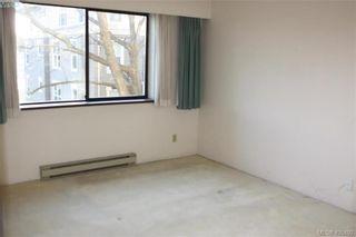 Photo 6: 203 935 Fairfield Rd in VICTORIA: Vi Fairfield West Condo for sale (Victoria)  : MLS®# 805706