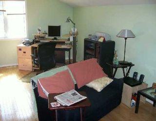 Photo 6: 426 EDGEWOOD Street in WINNIPEG: St Boniface Residential for sale (South East Winnipeg)  : MLS®# 2804232
