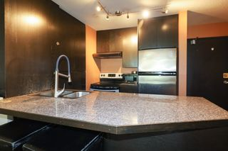 Photo 4: 405 1330 BURRARD Street in Vancouver: Downtown VW Condo for sale (Vancouver West)  : MLS®# R2612588