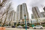 """Main Photo: 1705 1185 THE HIGH Street in Coquitlam: North Coquitlam Condo for sale in """"CLAREMONT"""" : MLS®# R2546661"""