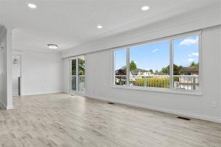 Photo 9: 7060 WINCHELSEA Crescent in Richmond: Quilchena RI House for sale : MLS®# R2577616