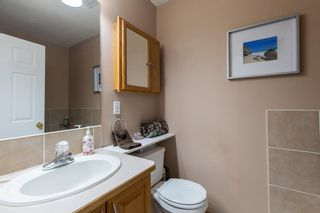 Photo 16: 144 Harrison Court: Crossfield Detached for sale : MLS®# A1086558