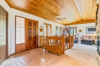 Photo 10: 2597 Mountview Drive, in Blind Bay: House for sale : MLS®# 10241382