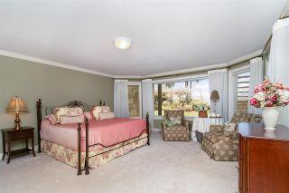 "Photo 29: 16311 113B Avenue in Surrey: Fraser Heights House for sale in ""Fraser Ridge Estates"" (North Surrey)  : MLS®# R2567077"