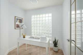 """Photo 15: 206 1988 MAPLE Street in Vancouver: Kitsilano Condo for sale in """"The Maples"""" (Vancouver West)  : MLS®# R2597512"""