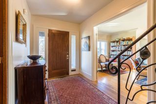 Photo 3: 4208 W 9TH Avenue in Vancouver: Point Grey House for sale (Vancouver West)  : MLS®# R2526479