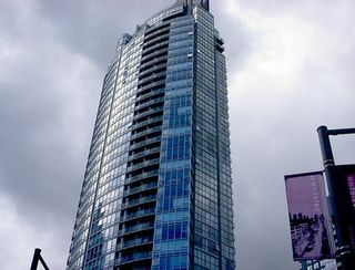 """Photo 7: 3308 1408 STRATHMORE Mews in Vancouver: Yaletown Condo for sale in """"WEST ONE"""" (Vancouver West)  : MLS®# R2118511"""
