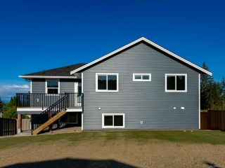 Photo 46: 2400 Penfield Rd in CAMPBELL RIVER: CR Willow Point House for sale (Campbell River)  : MLS®# 837593