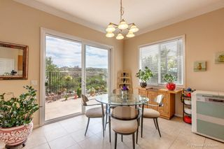 Photo 11: Residential for sale : 3 bedrooms : 5570 COYOTE CRT in CARLSBAD