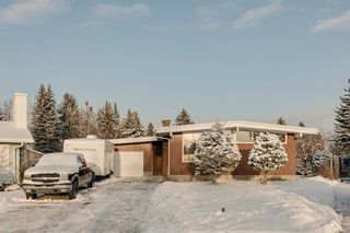 Photo 35: 1220 MAPLEGLADE Place SE in Calgary: Maple Ridge Detached for sale : MLS®# C4277925