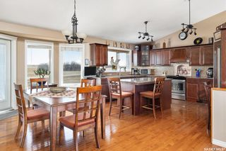 Photo 7: 107 Mission Ridge in Aberdeen: Residential for sale (Aberdeen Rm No. 373)  : MLS®# SK850723