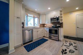 Photo 13: 125 Turnbull Drive in Winnipeg: St Norbert Residential for sale (1Q)  : MLS®# 202116838