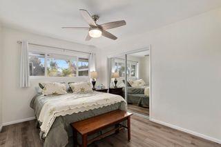 Photo 27: EL CAJON House for sale : 4 bedrooms : 1564 Chiswick Ct