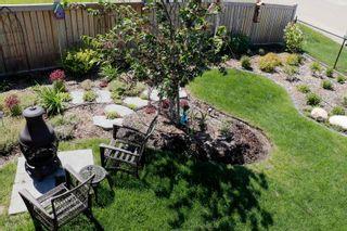 Photo 6: 31 Southbridge Crescent: Calmar House for sale : MLS®# E4250995