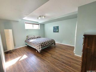 Photo 24: 505 1st Street East in Meadow Lake: Residential for sale : MLS®# SK868408