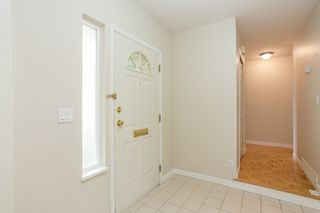 Photo 10: 18896 64 Avenue in Surrey: Cloverdale BC House for sale (Cloverdale)  : MLS®# R2465589