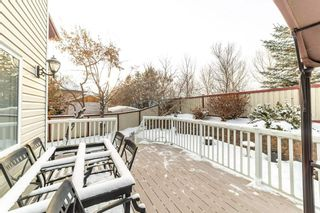 Photo 27: 15 Olympia Court: St. Albert House for sale : MLS®# E4227207