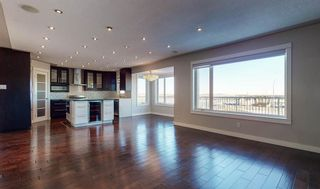 Photo 6: 79 Hampstead Rise NW in Calgary: Hamptons Detached for sale : MLS®# A1061007