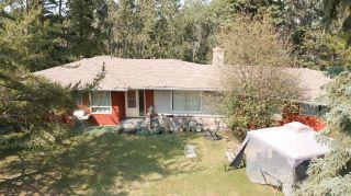 Photo 15: 40 BLACKBURN Drive W in Edmonton: Zone 55 House for sale : MLS®# E4255224