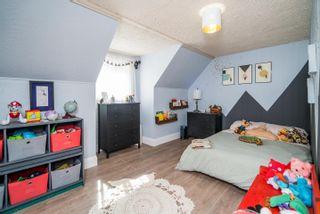 Photo 31: 14315 LERELYN Road in Prince George: Buckhorn House for sale (PG Rural South (Zone 78))  : MLS®# R2597265